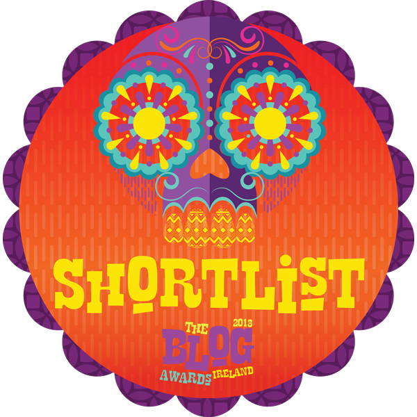 longlist awards